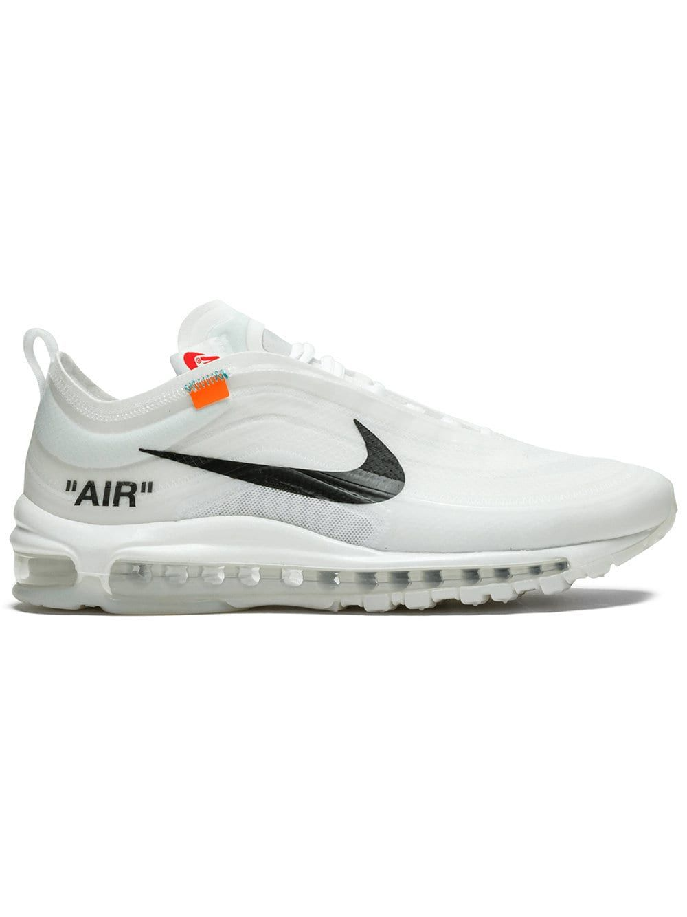 Shoes by Nike Air Max 97 OG  3c4498973