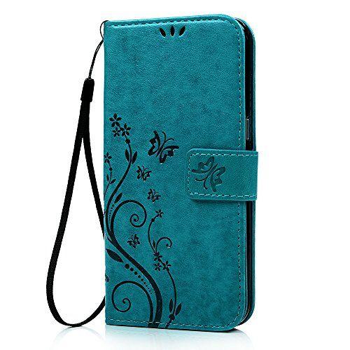 buy online fdce4 51189 PowerBear Samsung Note 5 Battery Case 5000 mAh High Capacity ...