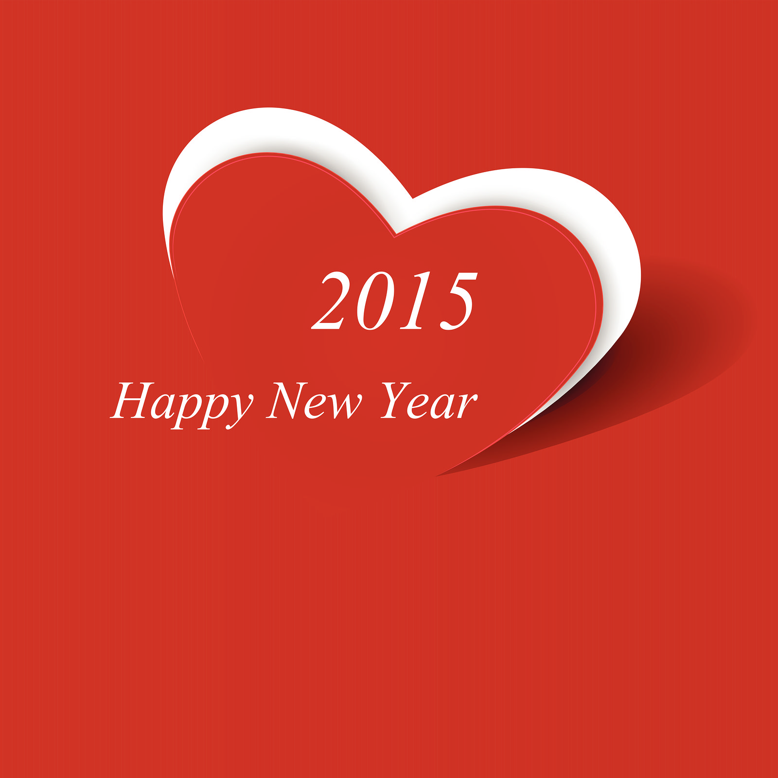 happy new year 2015 dreaming of the new 60 exquisite happy new year wallpaper 2015 kristyandbryce Choice Image