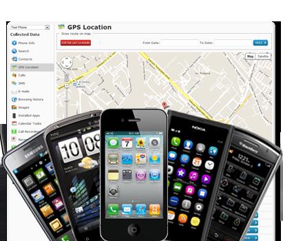 InoSpy Free Trial Spy Software For Cell Phones. InoSpy 2