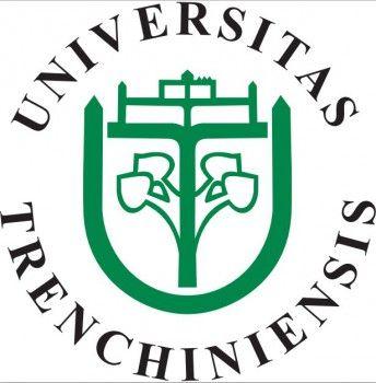 Zamestnanosť absolventov TnUAD radí školu medzi TOP 10 univerzít  SR