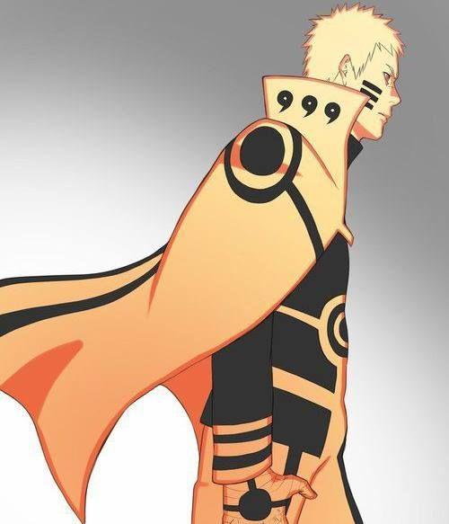 Naruto Clothing and Merchandise Store (com imagens)   Arte ...