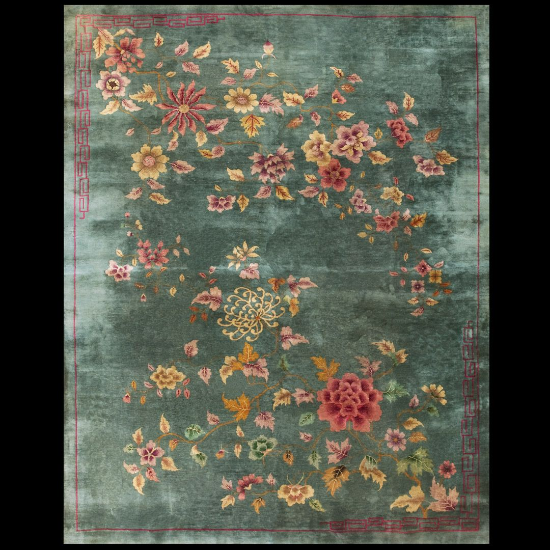 Art Deco Search Rugs Online Antique Chinese By Rahmanan And Decorative