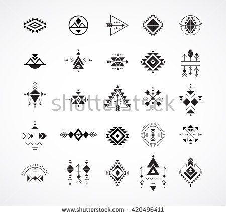 Esoteric Alchemy boho bohemian sacred geometry tribal