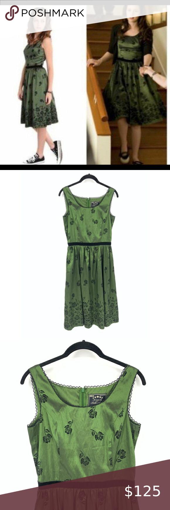 Bella Swan Twilight New Moon Birthday Dress Birthday Dresses Dresses Clothes Design [ 1740 x 580 Pixel ]