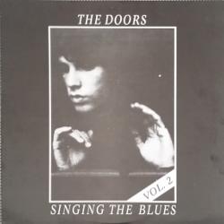 Singing The Blues Vol 2 Released On Green Vinyl And More Rarely Found On Black Vinyl Con Immagini Buongiorno