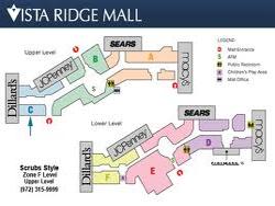 Vista Ridge Mall Soft Play Area Soft Play Area Soft Play Play Area