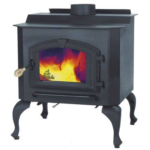 Magnolia W Blower 2015 Wood Stove The Magnolia Model 2015 A Heater With Proven Components And Efficient Design The Wood Stove Free Standing Wood Stove Wood