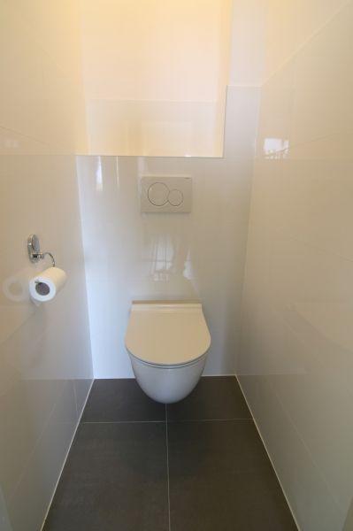 Complete badkamer ontwerpen zijn voor u om de meest enthousiaste ...