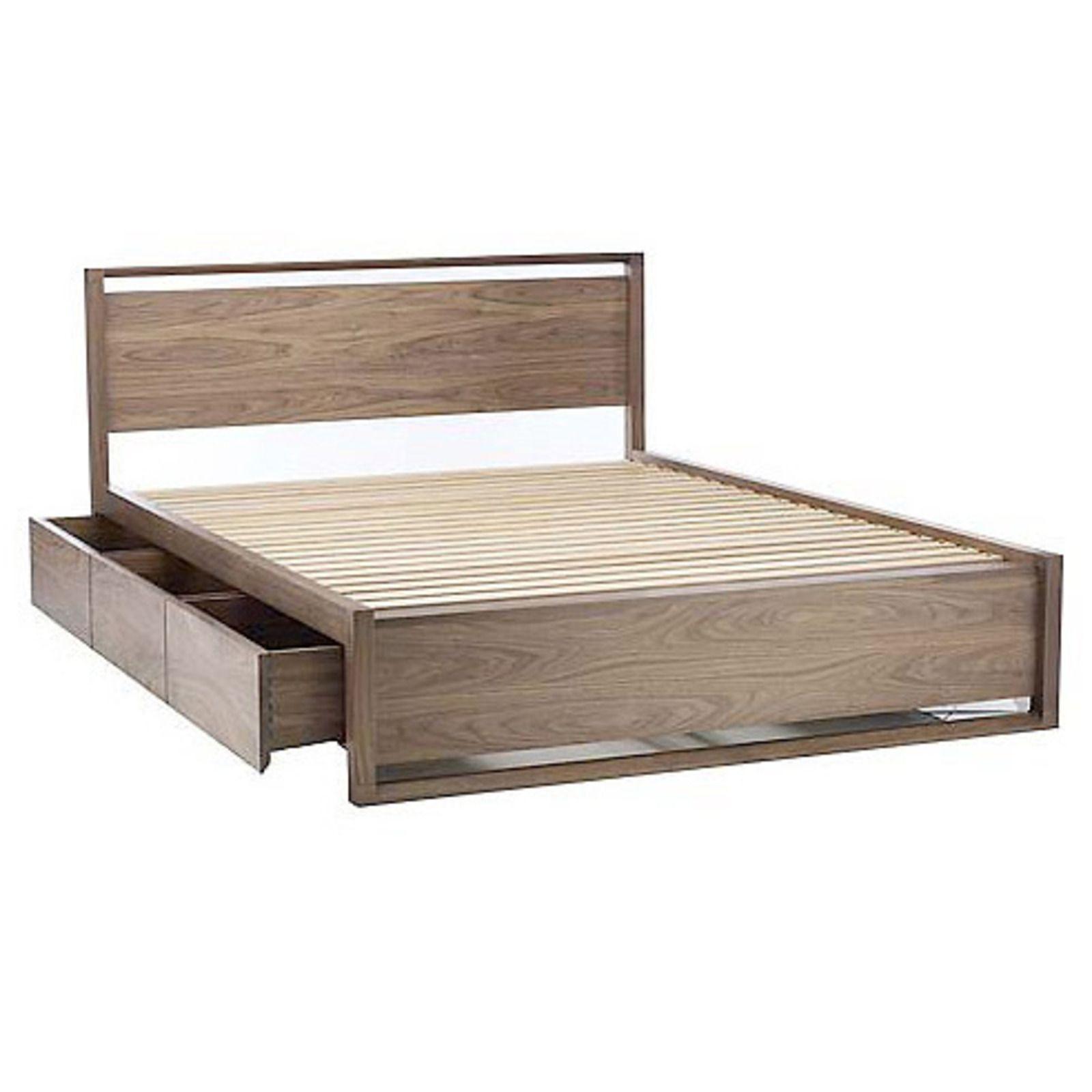 Better Small Space Living | Betten und Bett