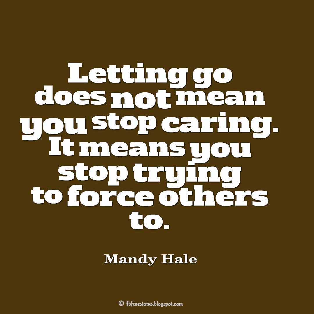 Love And Relationships Quotes Quotes About Moving On And Letting Go Of Love And Relationship