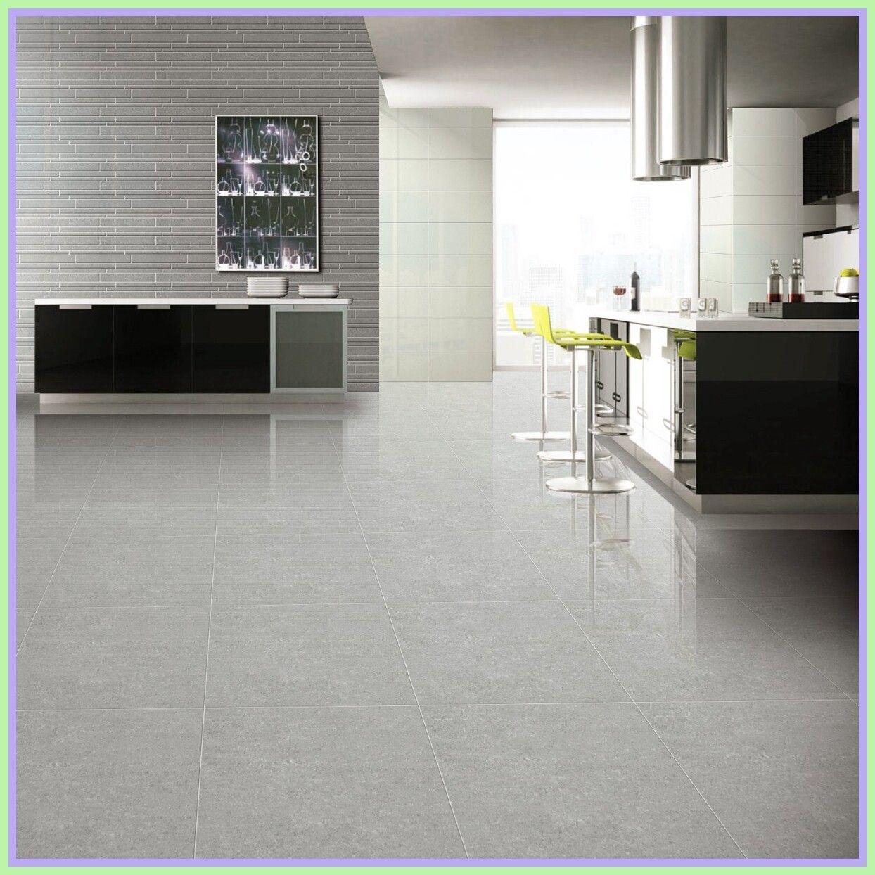 Ceramic Floor Tile Chilo Gray Interior Ceramic Floor Tile Chilo Gray Interior Please Click Link To Find