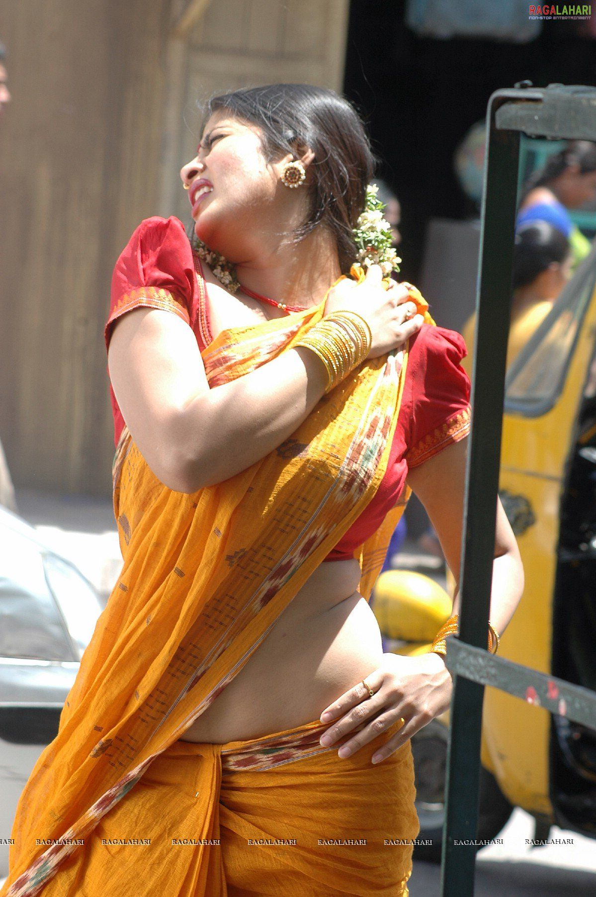 Amusing Indian tamil actress sangeetha nude right!