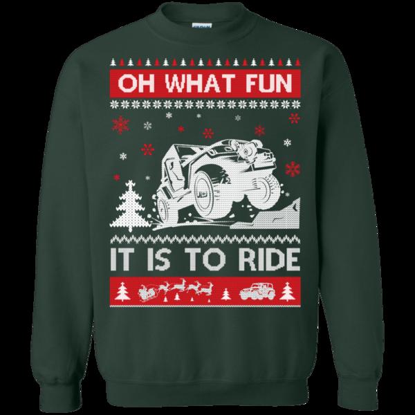Elf Body Costume Youth/'s T-Shirt Christmas Funny Merry Xmas Shirts