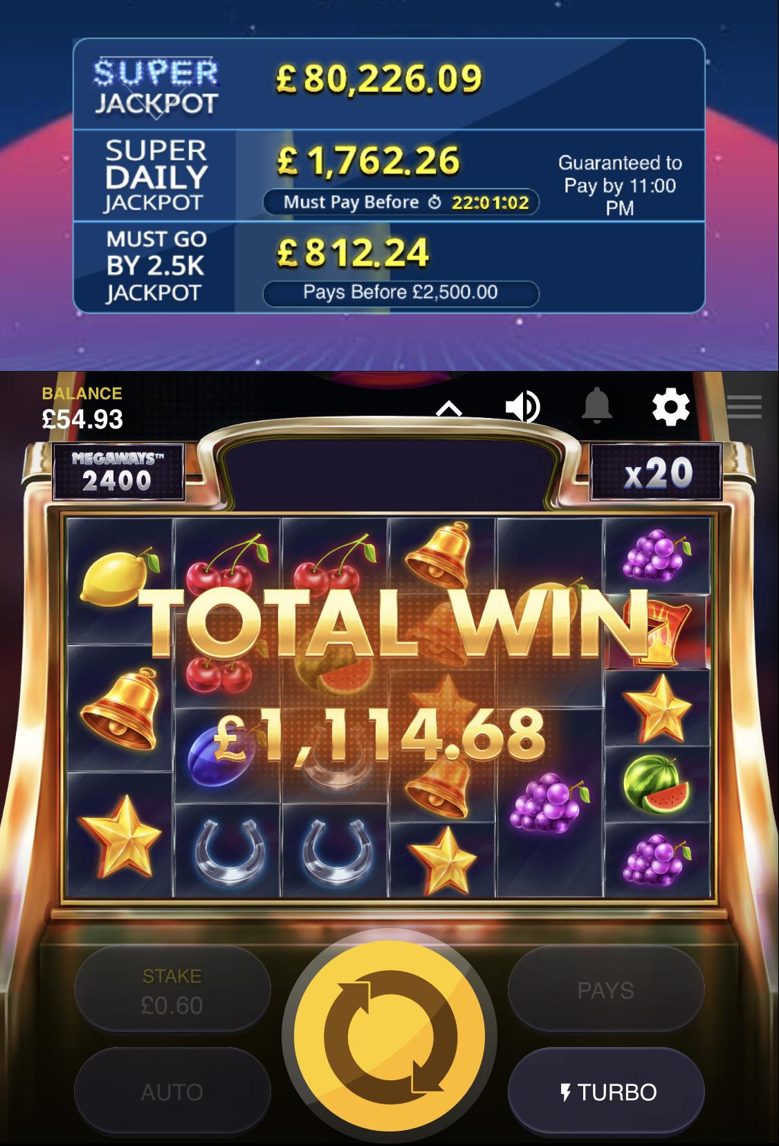 Best Casino Online List