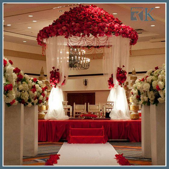 Image Result For Wedding Decoration For Sell Wedding Stage Wedding Stage Decorations Diy Wedding Backdrop