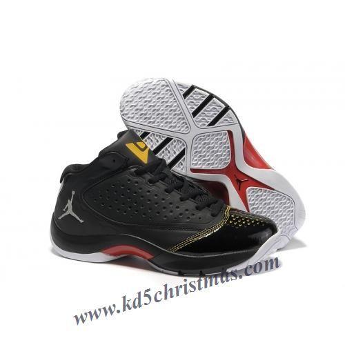 big sale f979f 43ad7 Air Jordan Fly Wade 2 Men s Basketball Shoes Varsity Black Red White