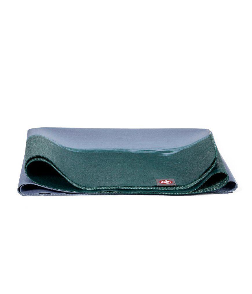 Amazon Com Manduka Eko Superlite Travel Yoga And Pilates Mat Acai 1 5mm 68 Manduka Eko Superlite Travel Mat Sp Yoga Mats Best Travel Yoga Mat Pilates