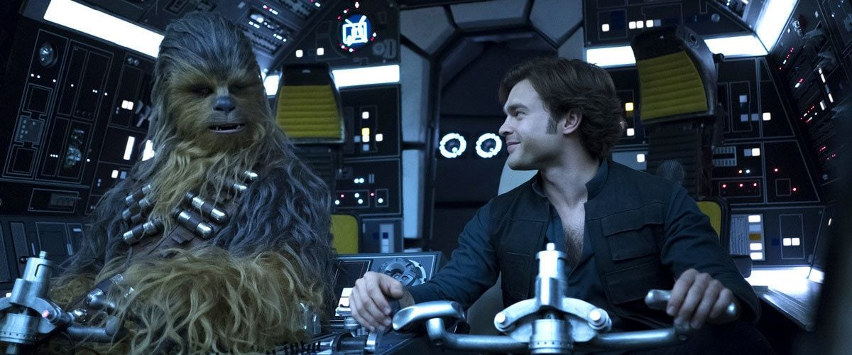 Google Image Result For Https Lumiere A Akamaihd Net V1 Images Solo Db History Han 1 60cf6957 Jpeg Region 0 2c0 2 In 2020 Hans Solo Han Solo And Chewbacca Human Male