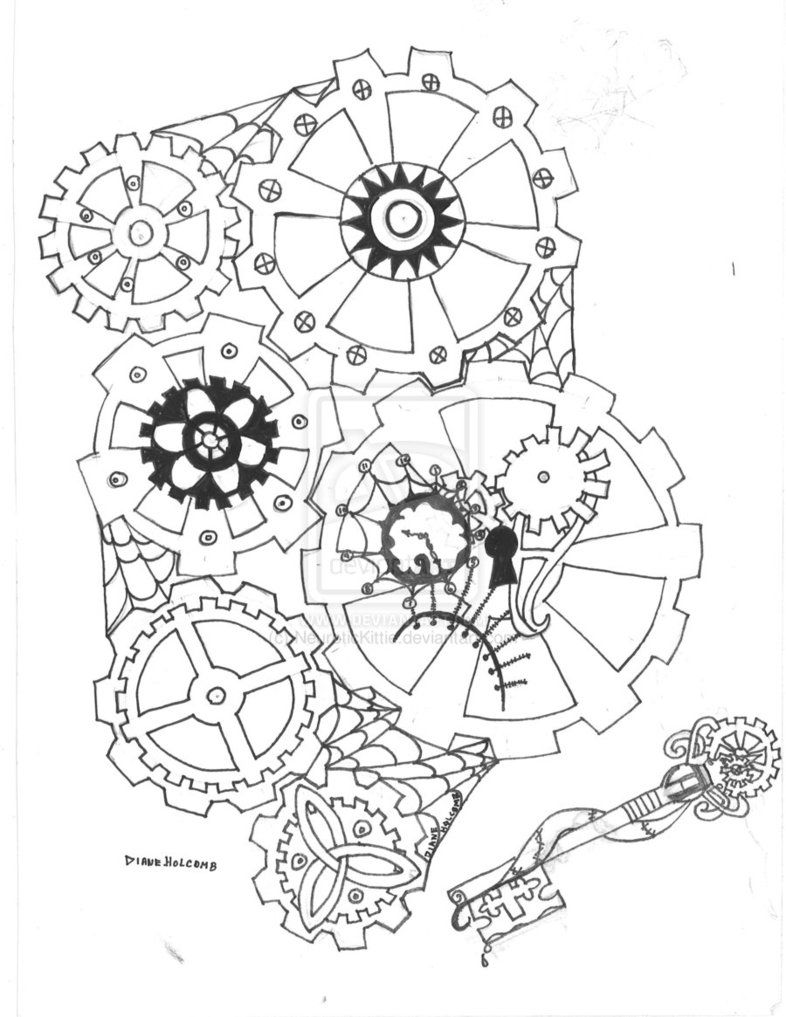 Mechanical Engineering Drawing - Google Search   SKETCHES ...