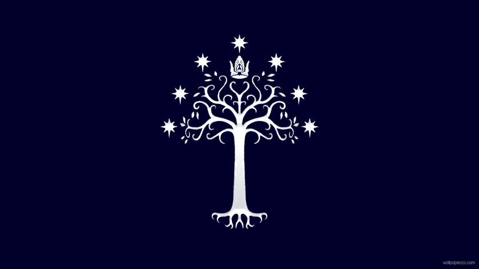 {title} (mit Bildern) Herr der ringe tattoo, Baum von