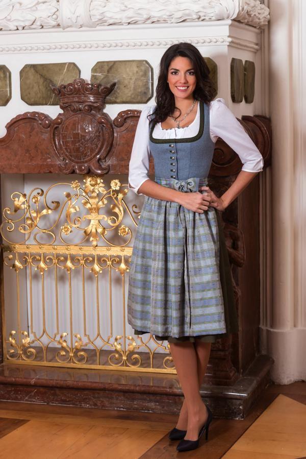 Tracht Und Tradition Hammerschmid Oktoberfest Dirndl