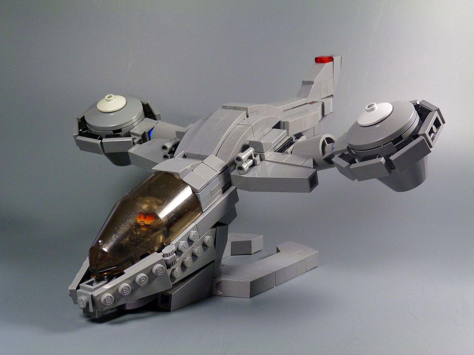 Pin On Legos