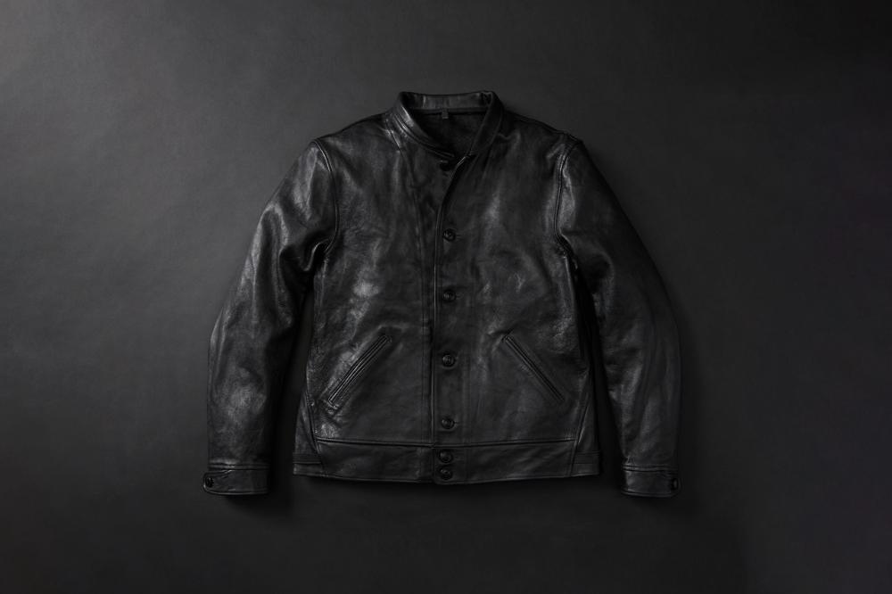 Levi's Vintage Clothing Revives Albert EinsteinInspired