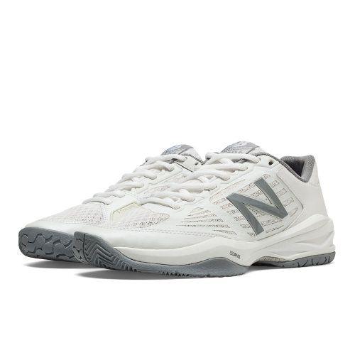 New Balance 896 Women's Tennis Shoes