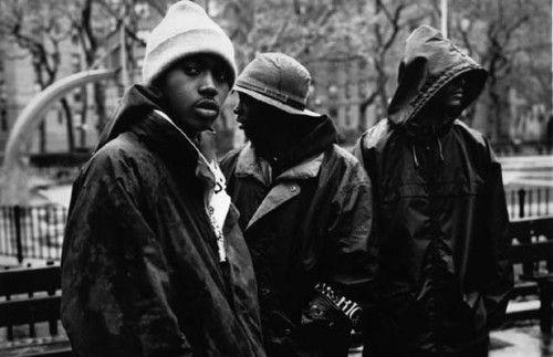 Pin by LALOPEZ KCHERRERA on Hip hop | Tribeca film ...
