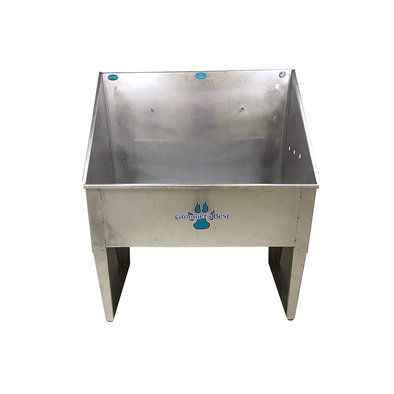 Home Groomer Shop Supplies Dryers, Tubs & Bathing