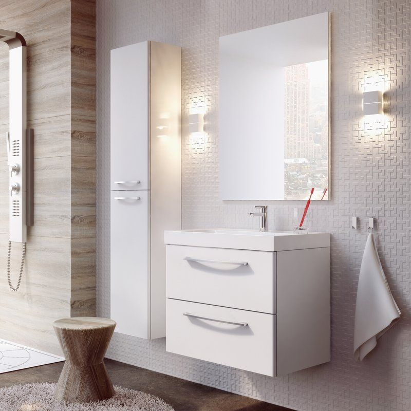 Jump 32 Bathroom Vanity Set With Mirror Bathroom Vanity Vanity Set With Mirror Vanity Set