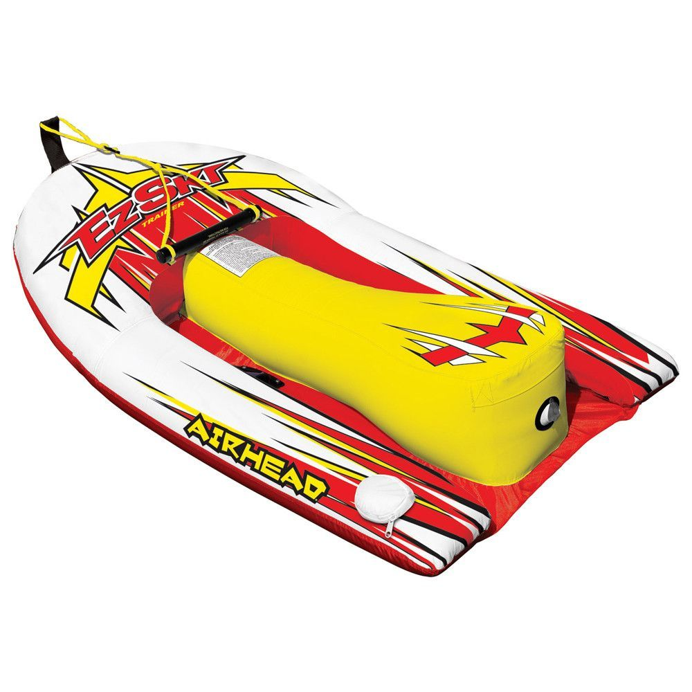 Wakeboarding, Skiing, Water Sports