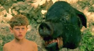 Pin By Anna Zerilli On Lord Of The Flies Lord Of The Flies Fear Of Flying Pop Culture