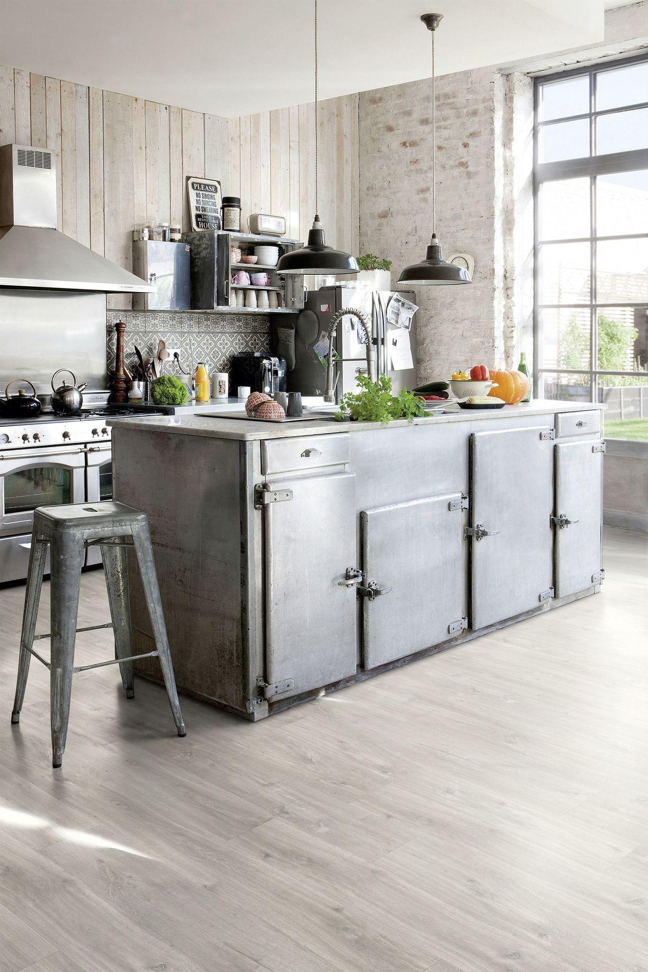 sol vinyle imitation parquet kitchens sol vinyle sol. Black Bedroom Furniture Sets. Home Design Ideas