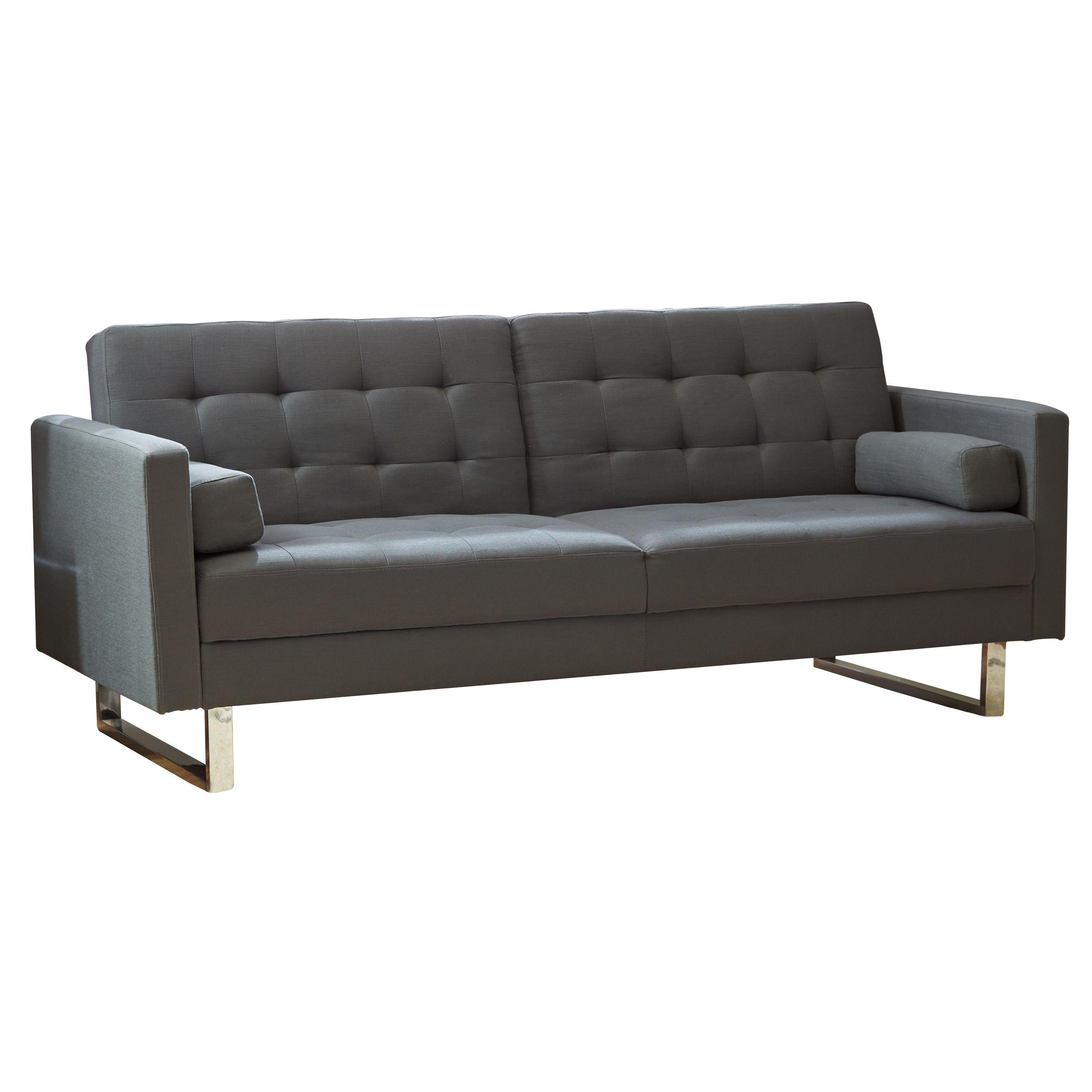Lysander Sleeper Sleeper sofa, Sofa price, Sofa