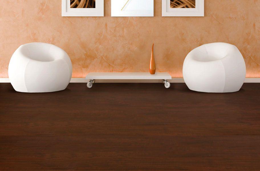 12mm Mega Clic Rustic Modern Laminate Flooring Laminate