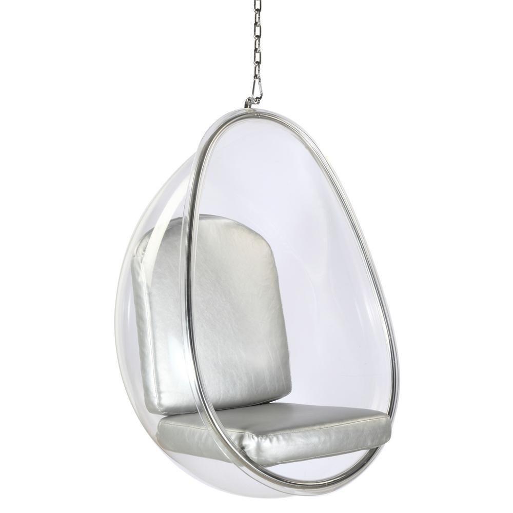 2020 的 Buy Balloon Hanging Chair At Lifeix Design For Only 1 325 00 主题