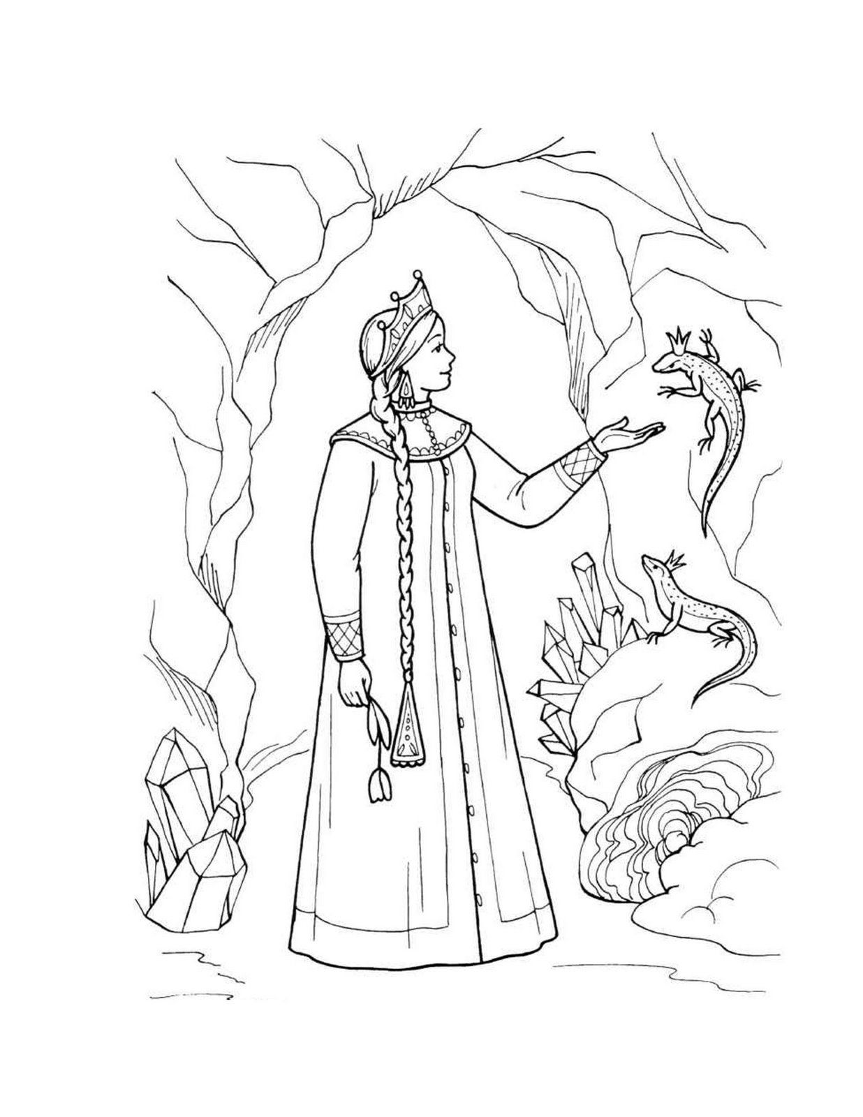 Princess Coloring Pages Princess Coloring Pages Assorted Princess Coloring Coloring Pages Princess Coloring Pages