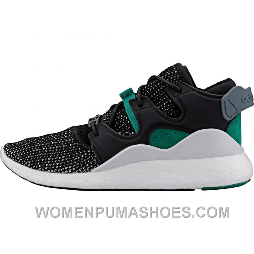 info for c65f4 09436 adidas eqt 15 Sale  Up to OFF71% Discounts
