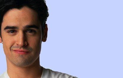 Google Image Result for http://celebrities.deepthi.com/actors/images/Jesse-Bradford.jpg