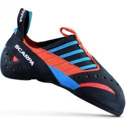 Photo of Reduced sports shoes