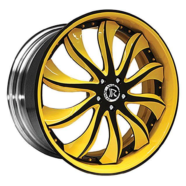 Fiamme Wheels Rucci Fiamme Rims Wheel Rims Car Wheels Rims Rims For Cars