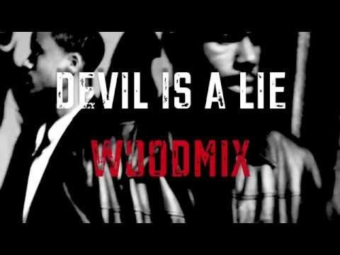 #TheINGLEWOODIANS - Devil Is A Lie (Music Video) - YouTube