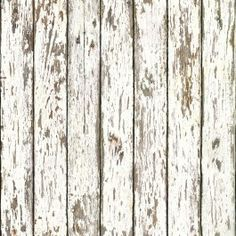 Episode 1 Of Season 5 Hgtv S Fixer Upper With Chip And Joanna Gaines Wood Grain Wallpaper Wood Wallpaper Gold Accent Wallpaper