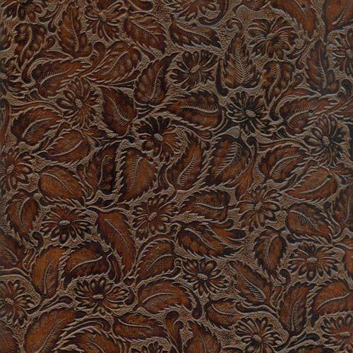 Opium - Barbarossa Leather
