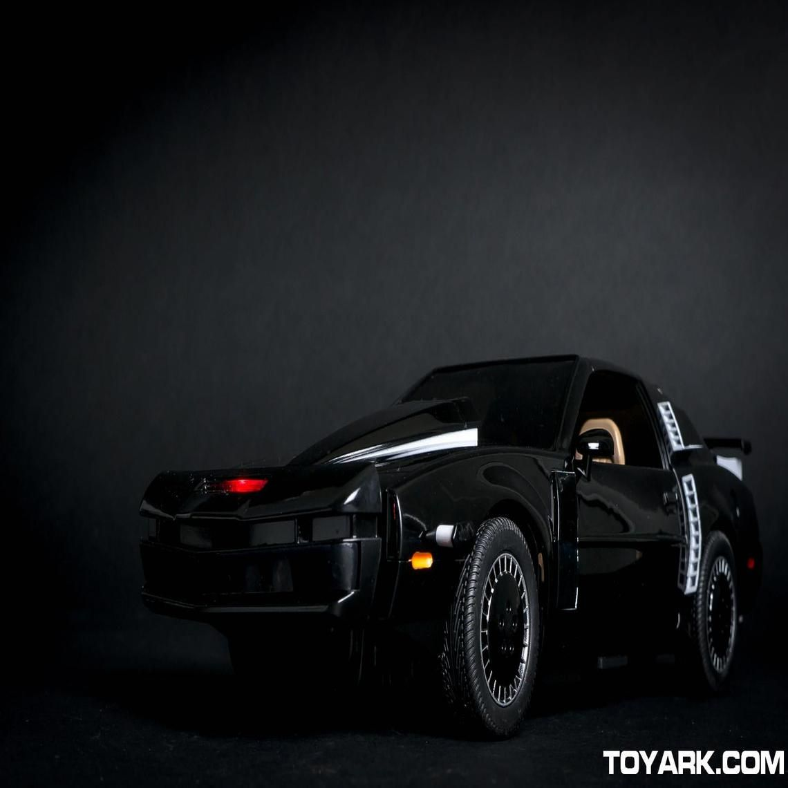 Toys wallpaper images  KNIGHTRIDERSUPER PURSUIT MODE TOY  wallpaper  Pinterest