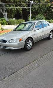 Craigslist Boston Cars And Trucks For Sale By Owner