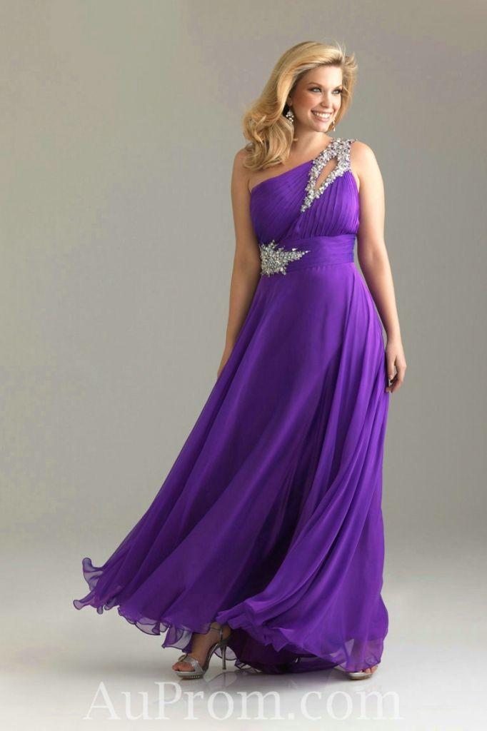 Lujo Vestido De Cóctel De Sears Colección - Ideas para el Banquete ...