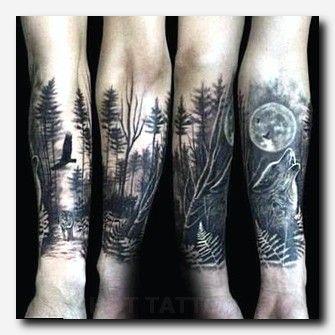 wolftattoo tattoo tribal tattoo flash purple lotus meaning hot mens tattoos dove silhouette. Black Bedroom Furniture Sets. Home Design Ideas
